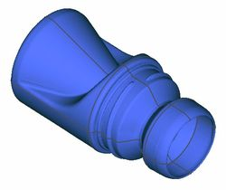 PlasticBottle_CrossSections