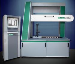 3D-Scanner-AI810w-PlasticPart_lo-resWeb